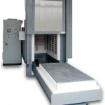 buy heat furnace