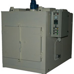 curing oven manufacturer 3