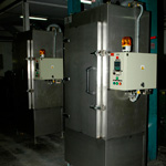curing oven manufacturer 5