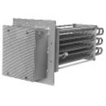 sell duct heaters