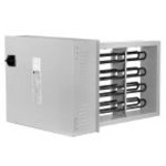 sell duct heaters singapore
